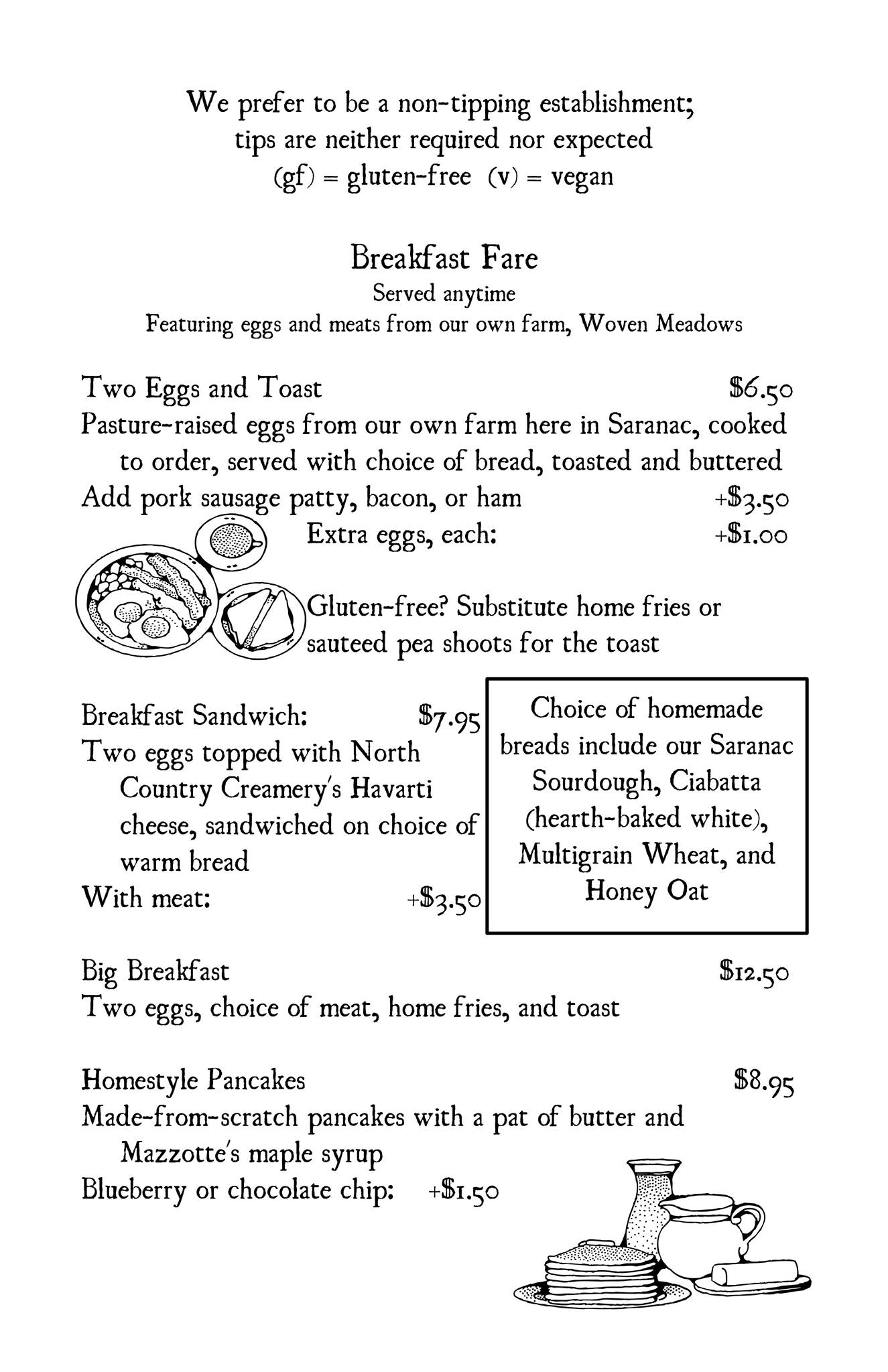 Breakfast-Menu-Farmhouse-Pantry