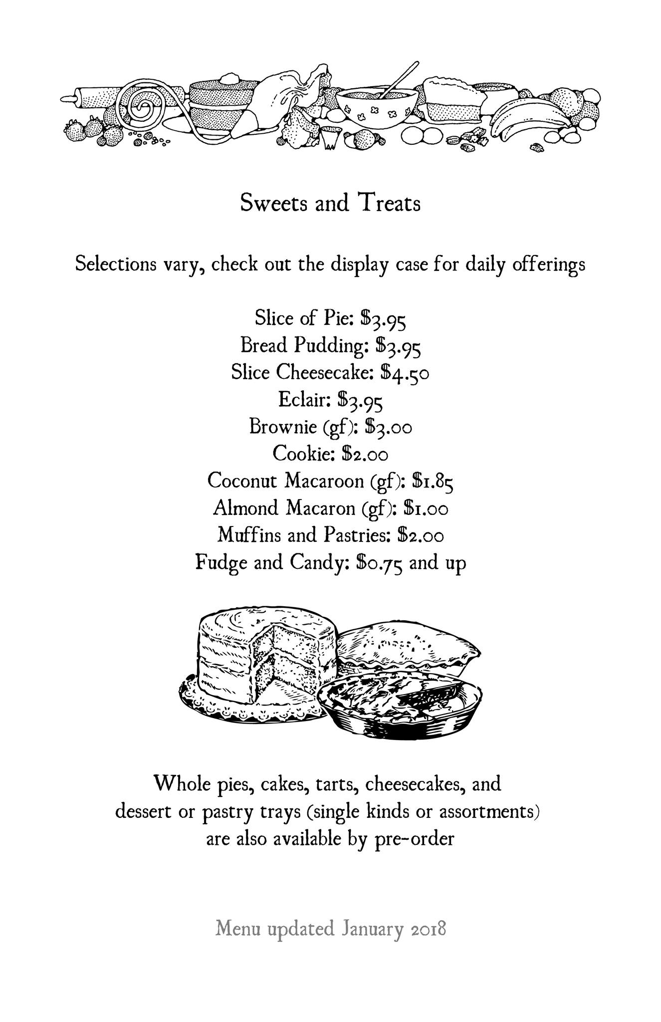 Dessert-Menu-Farmhouse-Pantry