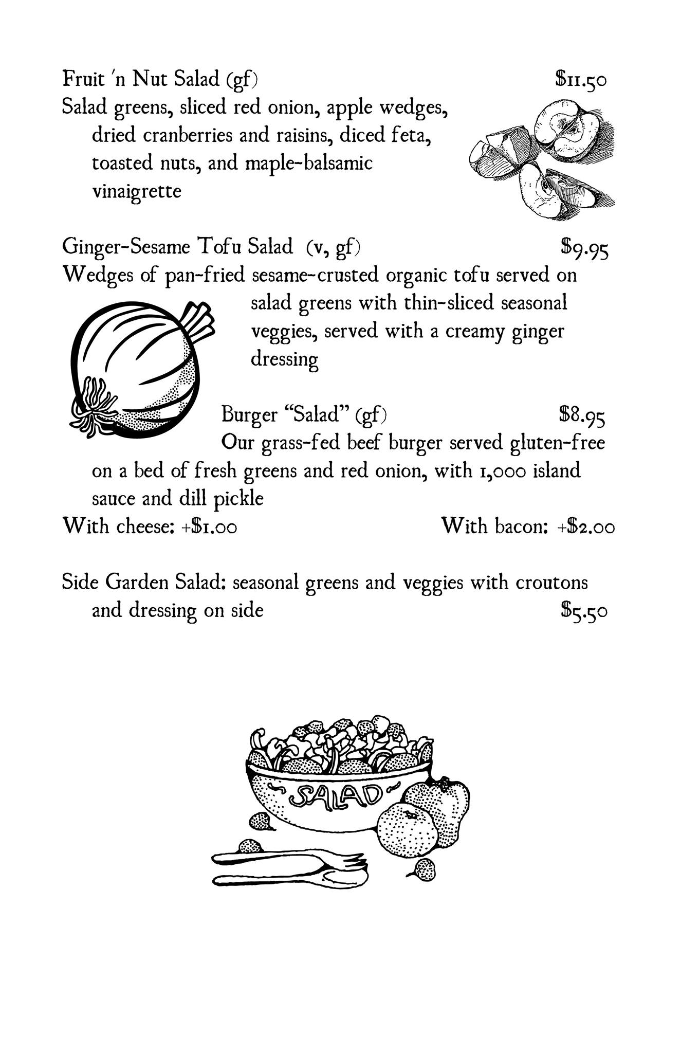farmhouse-pantry-menu